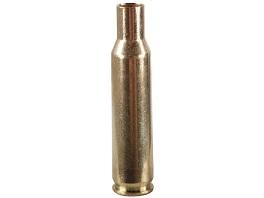 douilles vides PRVI PARTIZAN 222 Remington