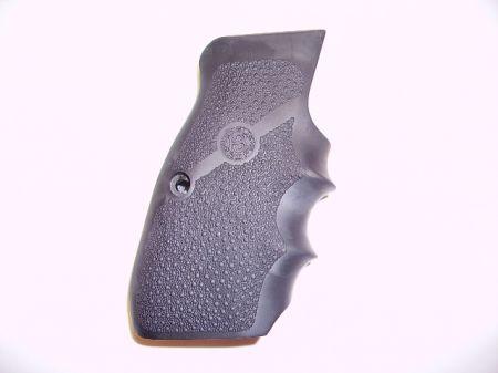 Poignée plastique pour pistolet CZ 75 HO75000