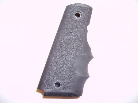 Poignée plastique pour pistolet COLT 45 1911 HO45000