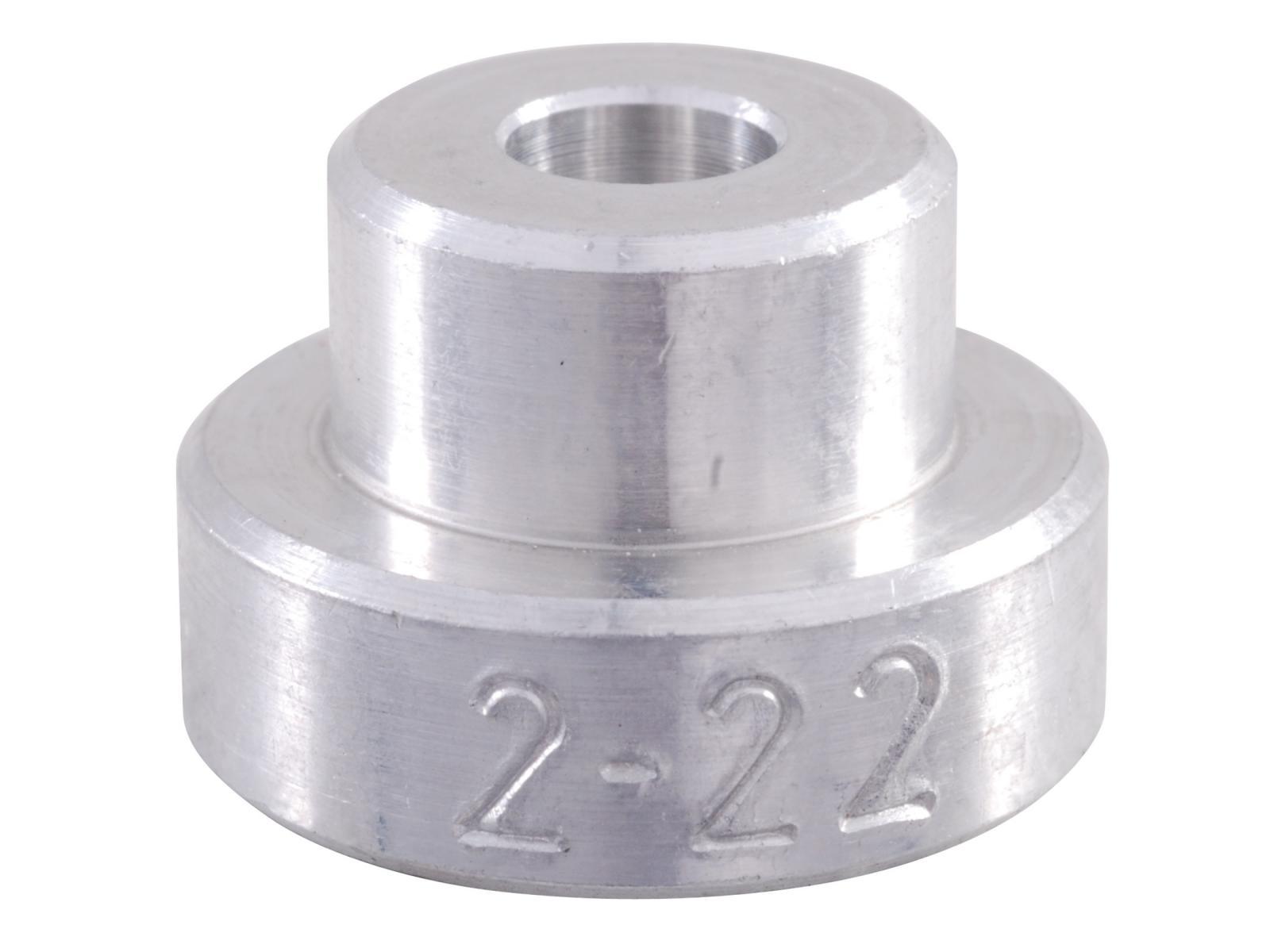 insert 22 pour LNL Hornady