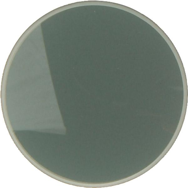 Filtre de couleur Gris Bleu pour support G352-37mm pour monture KNOBLOCH diamètre 37 mm