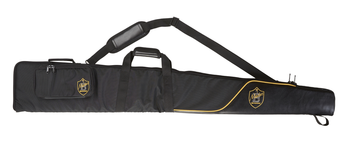 Housse Browning Master 2 Pro regular 140 cm