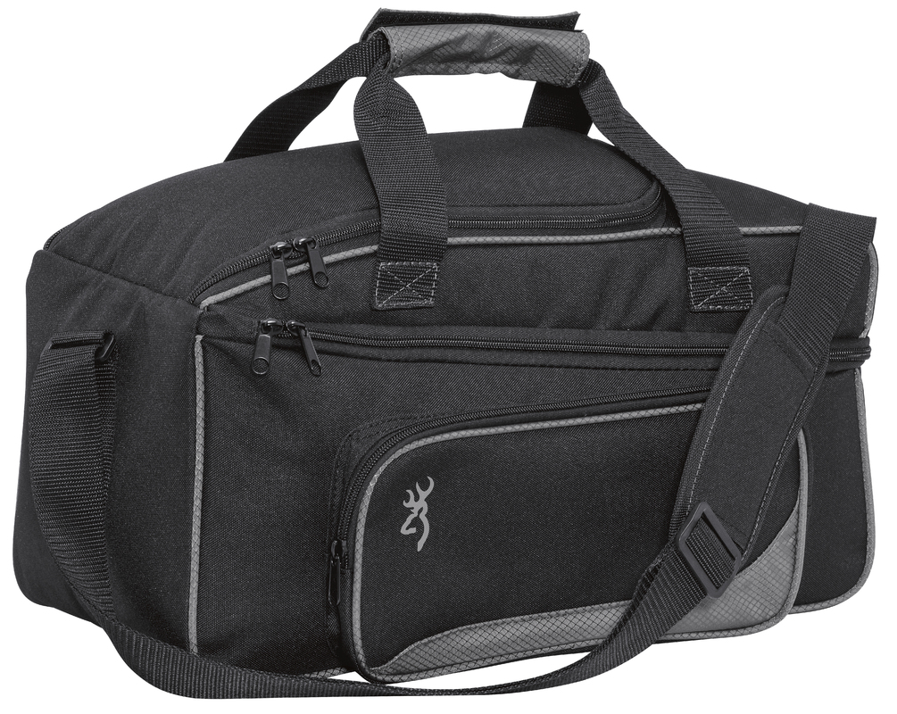 Sac BROWNING Ultra Flash Black