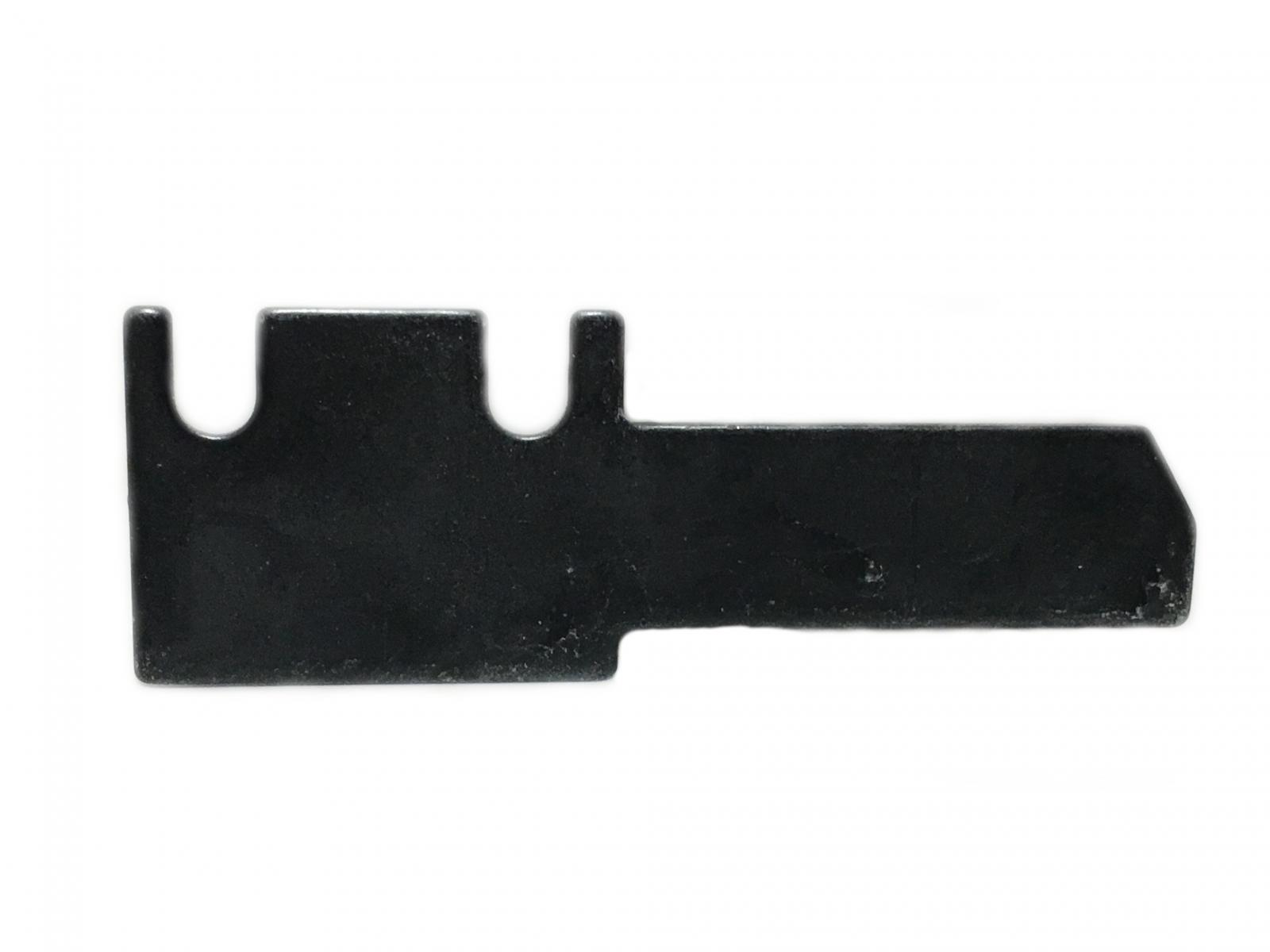 Primer Track Bearing pour RL550 D14015T6
