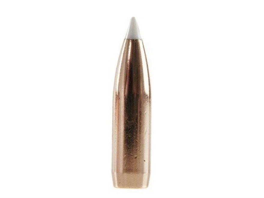 Cal 8mm ACCUBOND 200 grs N54374