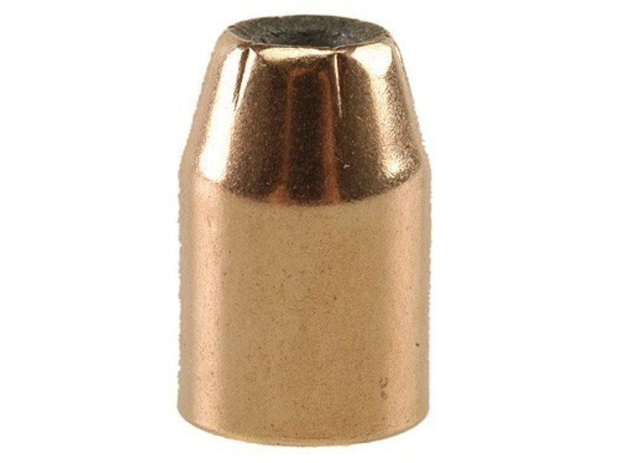Cal 9 mm JHP 125 grs SPORTS MASTER SI8125