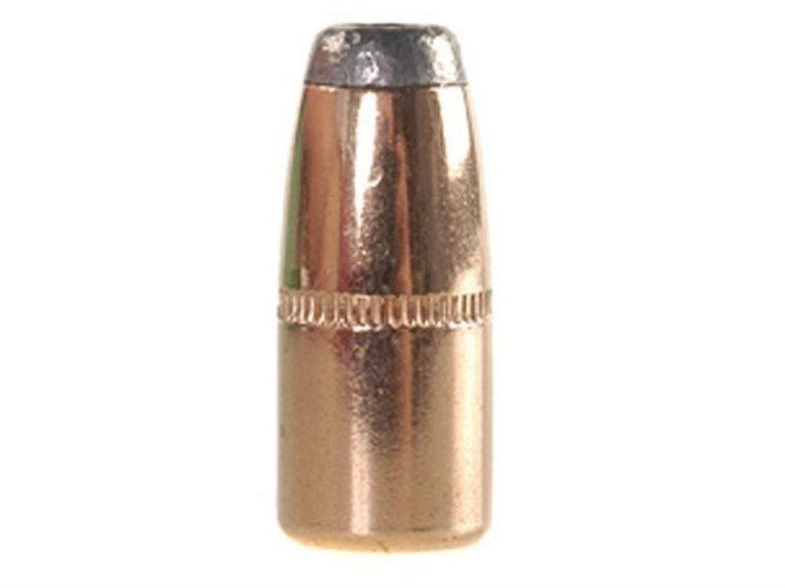 Cal 30-30 FLAT NOSE 125 grs HP PRO-HUNTER SI2020