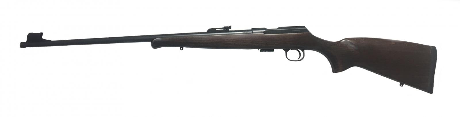 Carabine CZ 457 TRAINING RIFLE  Cal. 22 LR
