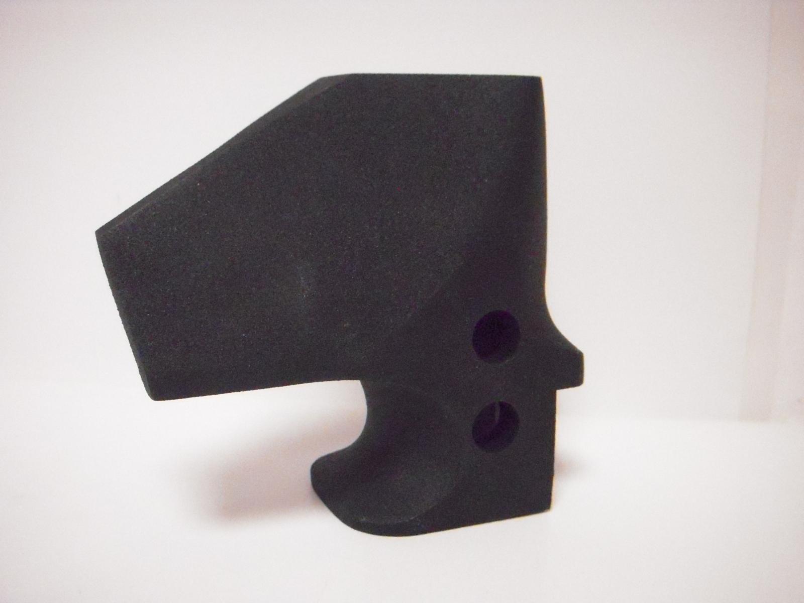Poignée pour carabine Fein800W droitier taille M