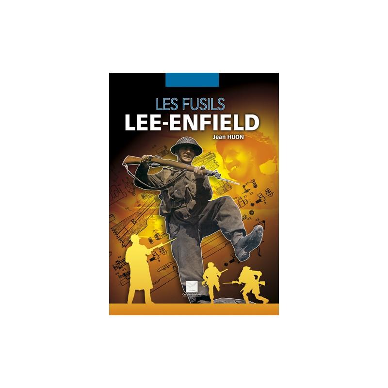 Les fusils LEE-ENFIELD