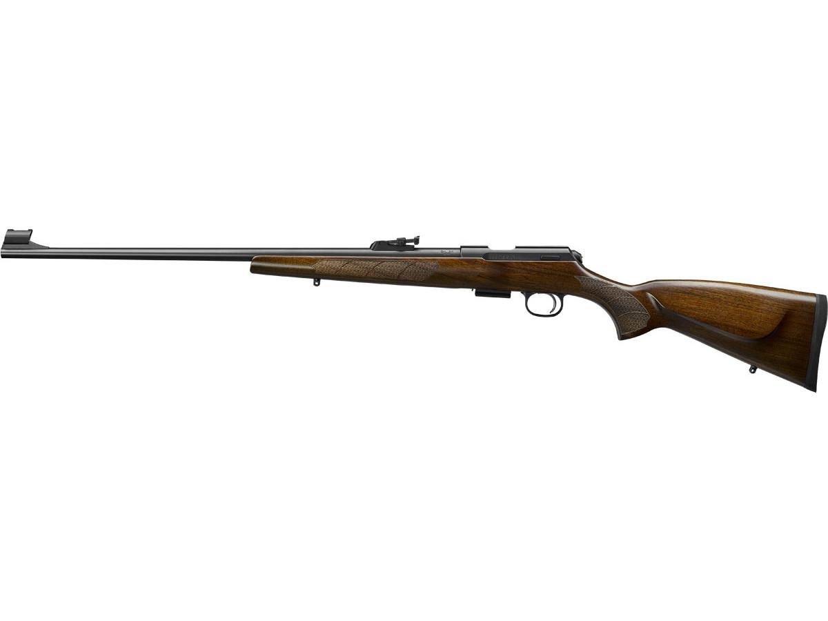 Carabine CZ 457 LUX