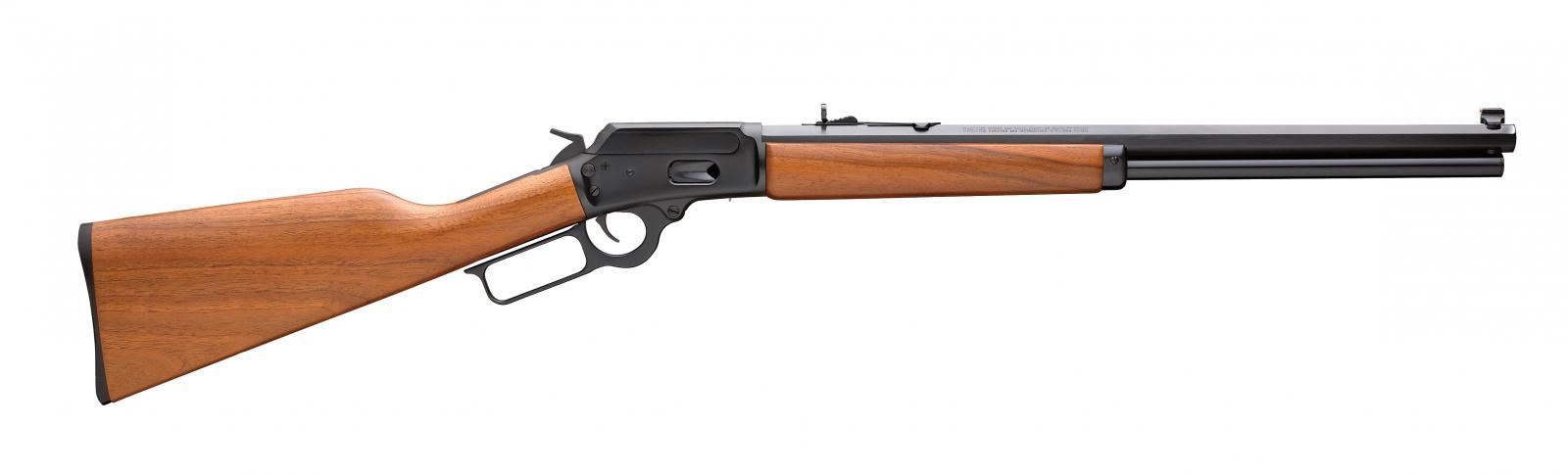 Carabine MARLIN 1894 Cowboy 357MAG