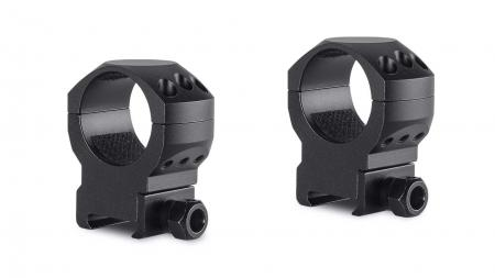 Colliers HAWKE tactical haut 30MM