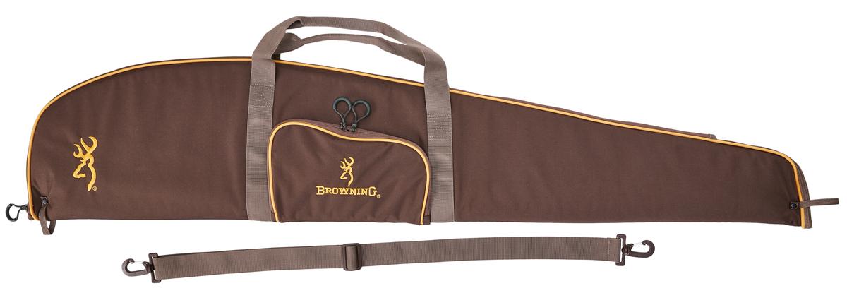 Housse Browning Hunter 122cm