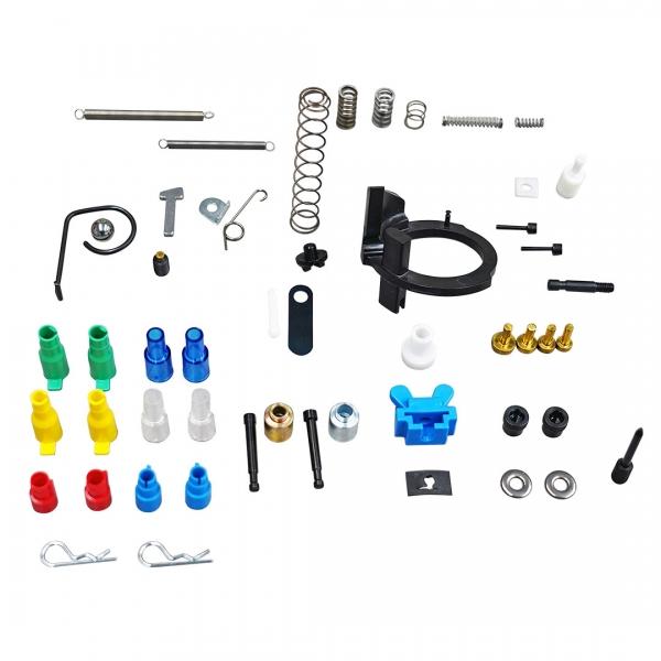 Kit de pièces détachées pour presse XL750