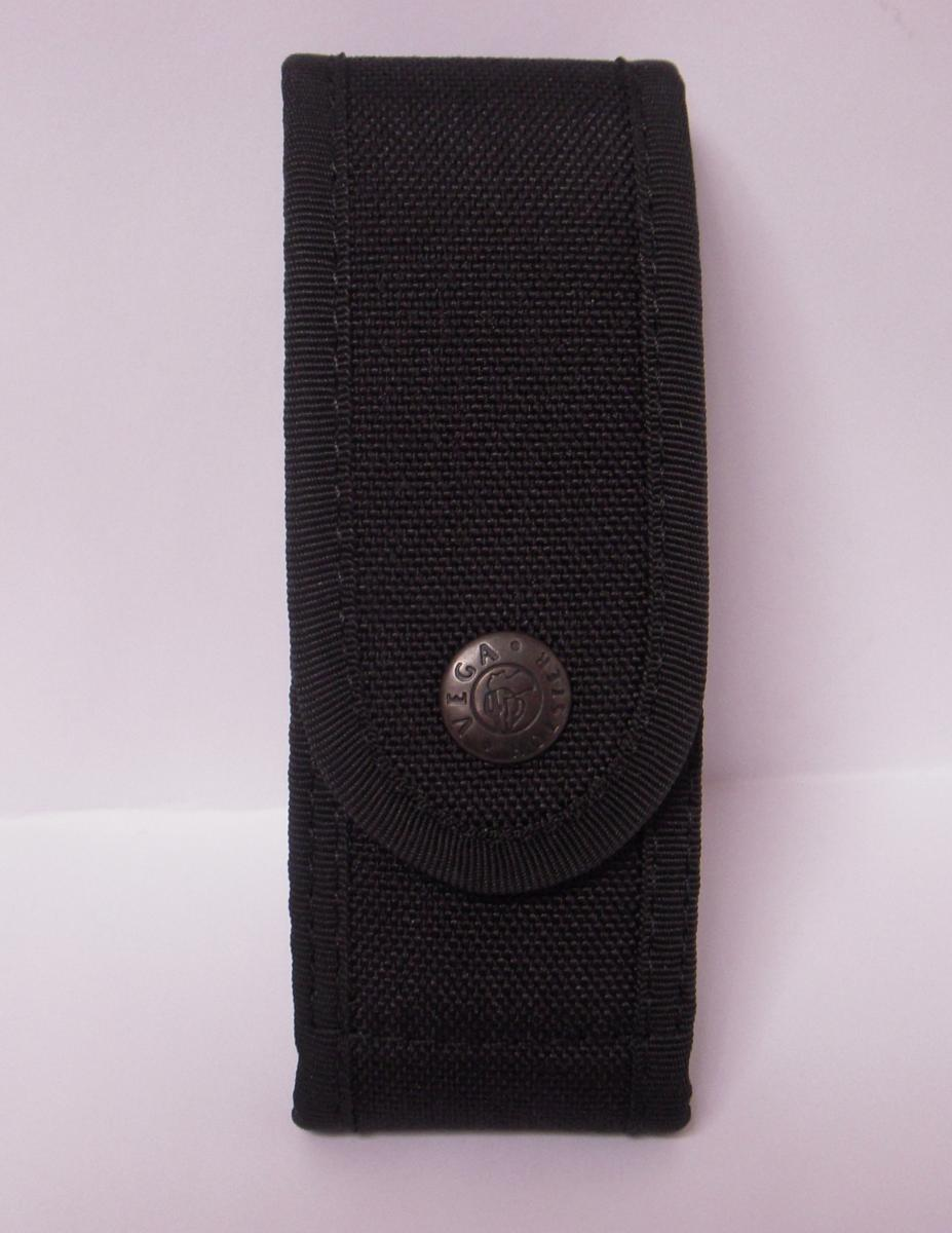 Porte chargeur simple ET3300