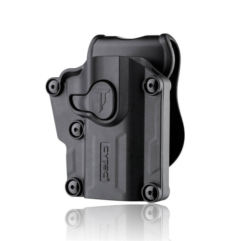 HOLSTER CYTAC UNIVERSEL