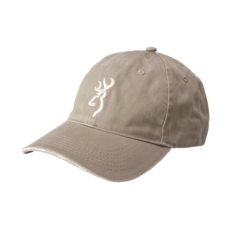 Casquette BROWNING Buck