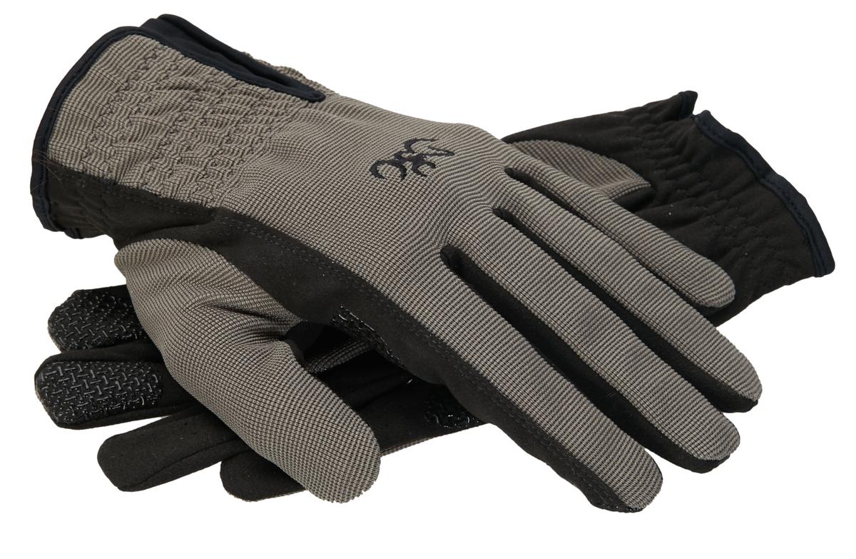 Paire de gants BROWNING TRAPPER CREEK