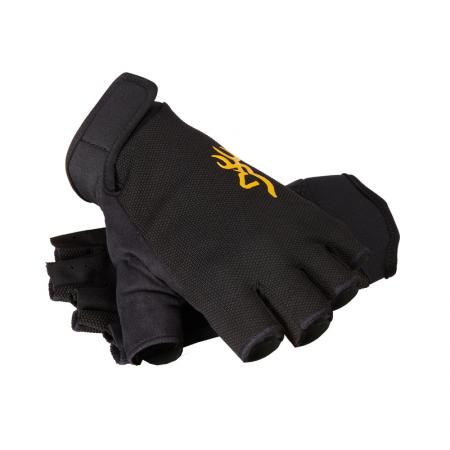 Paire de gants mitaines BROWNING PROSHOOTER