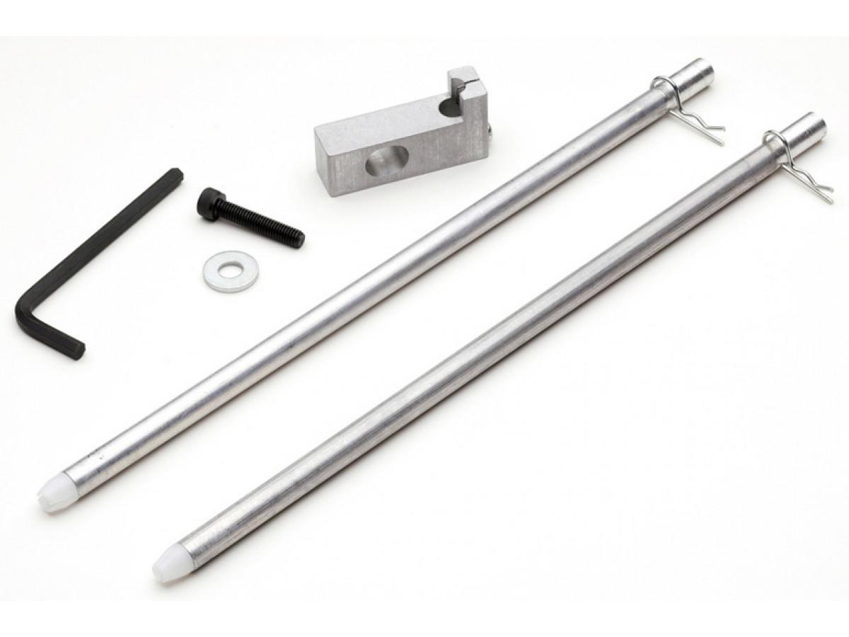 Amorceur automatique pour presse Lock-N-Load H070905