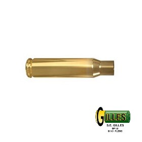 Douilles vides HORNADY 300 Savage HO86752