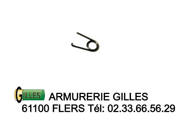 Pièce HAMMERLI X-ESSE H2742880