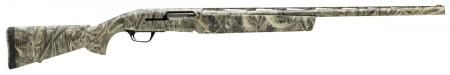 Fusil Semi Automatique BROWING Maxus Camo Max5 12/89