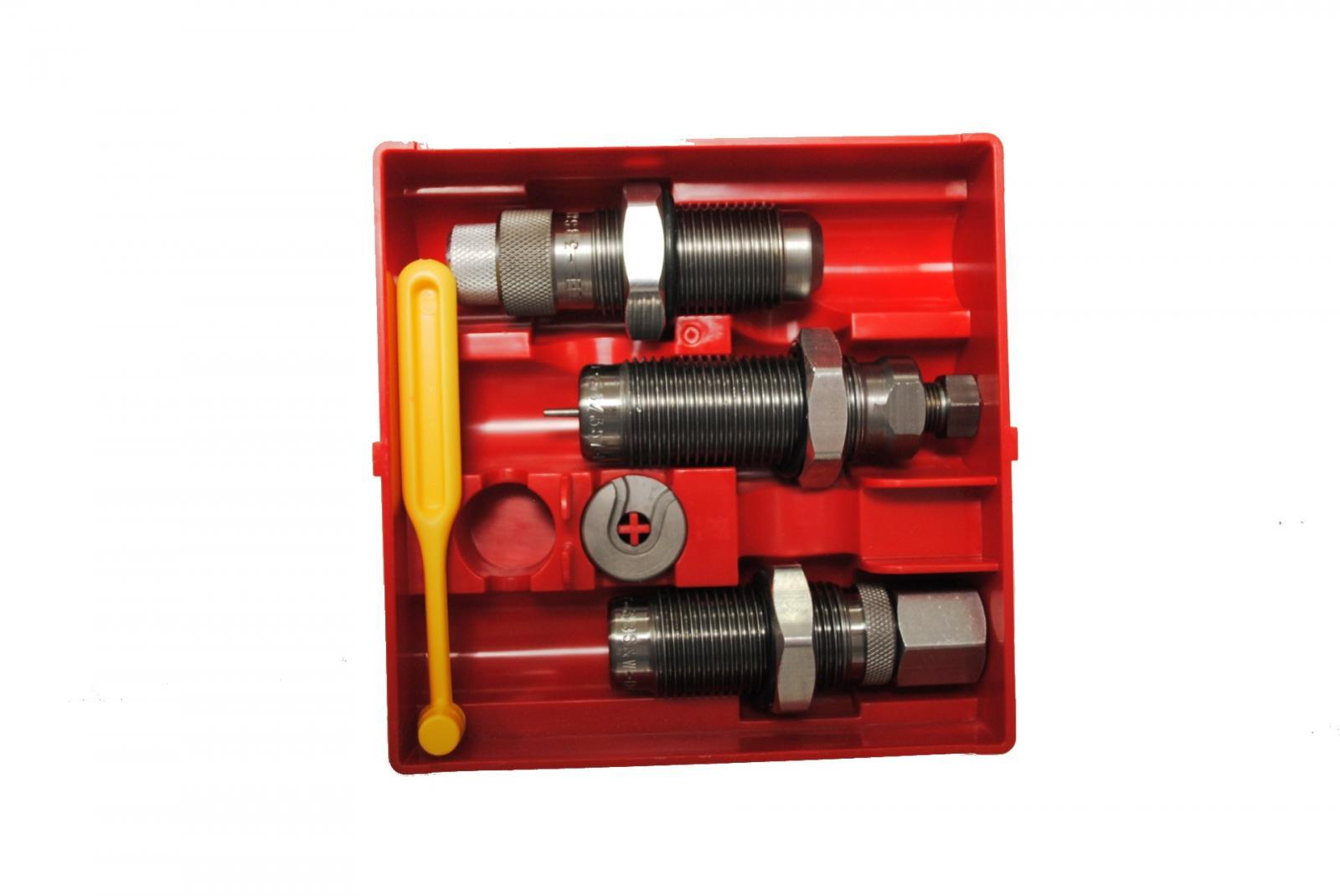 Jeux d'outils LEE Cal. 38 Short & Long Colt LEE90276