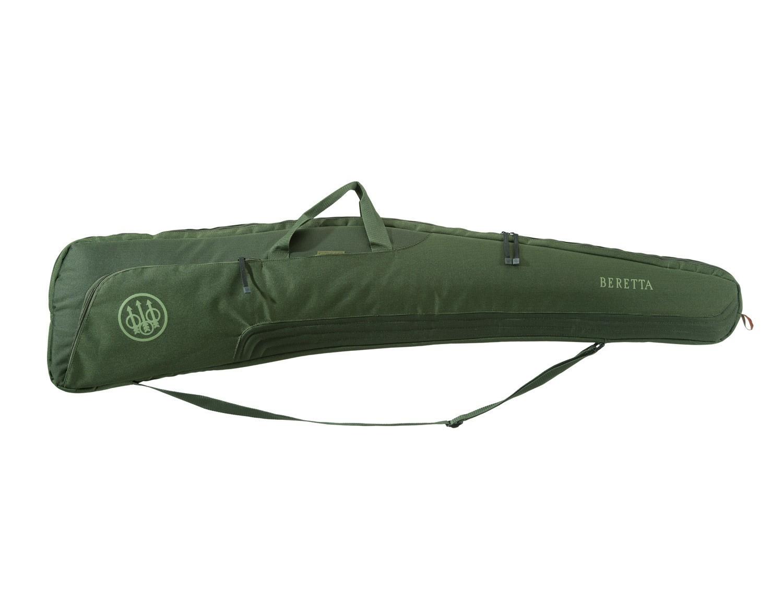 Housse pour fusil BERETTA B-Wild 140cm HUMFO191
