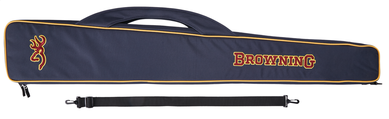 Housse pour fusil BROWNING Snapshot 136cm BRO1410806553