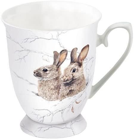 Mug Lapin AMBIENTE