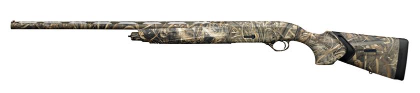 Fusil BERETTA A400 LITE  MAX 5 CAMO Cal 20/76