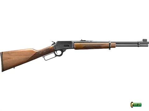 Carabine à levier sous garde MARLIN Modèle 1894C cal 357mag FC371