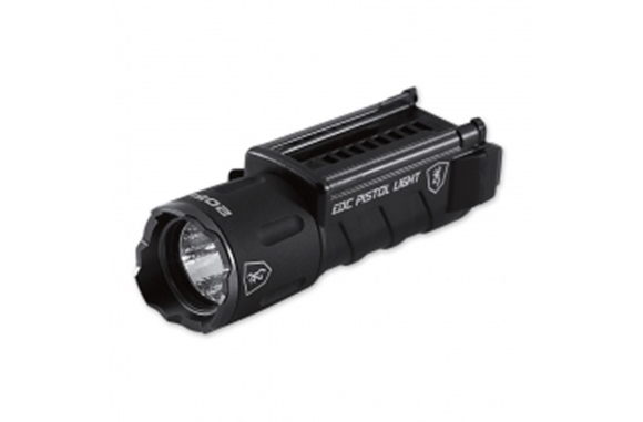 Lampe EDC BROWNING pour pistolet BRO3713206