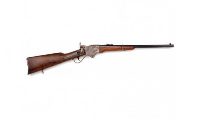 Carabine à répétition CHIAPPA Spencer 45 Long Colt