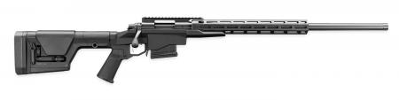 Carabine REMINGTON 700 PCR