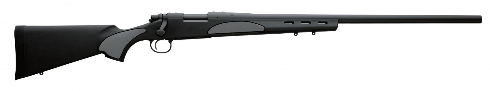 Carabine REMINGTON 700 SPS VARMINT