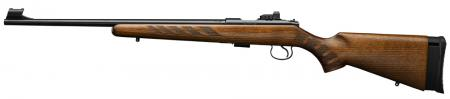Carabine CZ 455 CAMP RIFLE