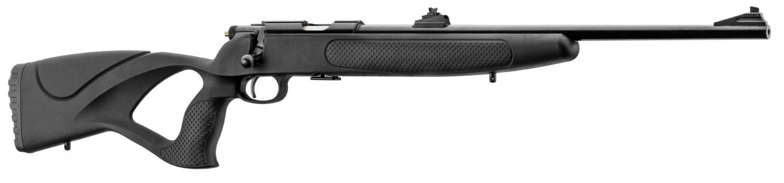 Carabine 22 Lr a répétition BO MANUFACTURE EQUALITY MAKER EM332
