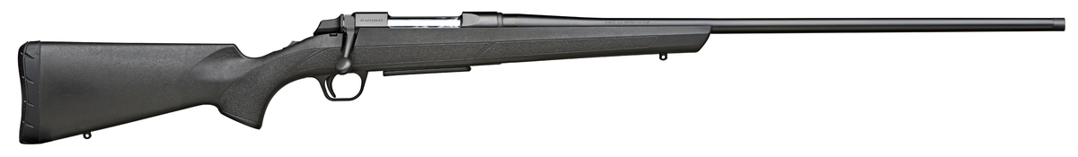 Carabine BROWNING A-BOLT III Cal 300WM