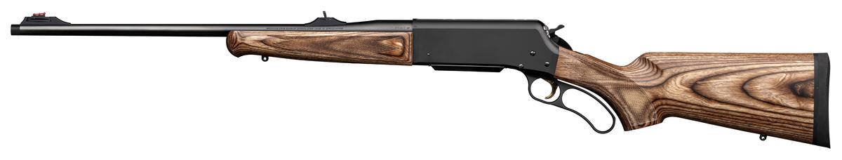 Carabine BROWNING BLR LIGHT LAMELLÉ Cal 30-06