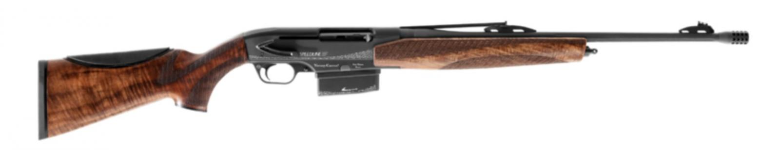 Carabine VERNEY CARRON SPEEDLINE Cal 30-06