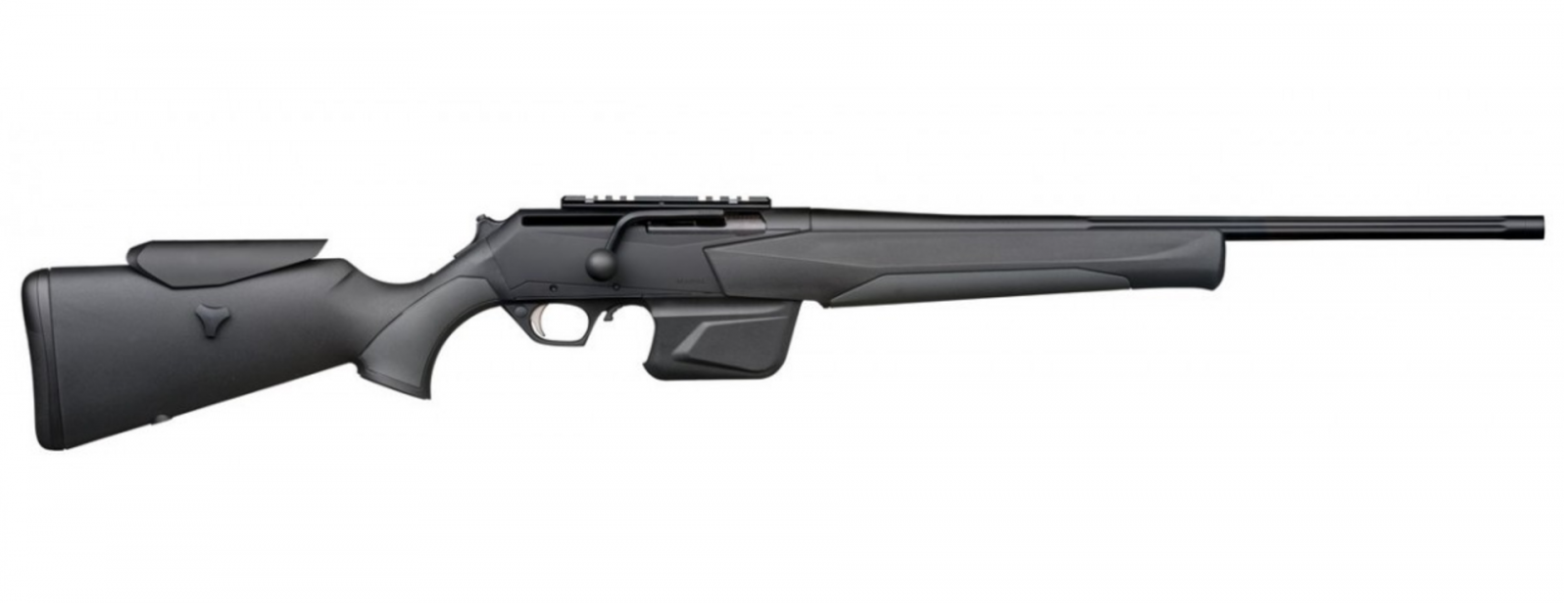 Carabine BROWNING MARAL COMPO NORDIC Cal 308win