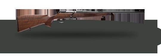 Carabine ROWA TITAN 16 Cal 30-06