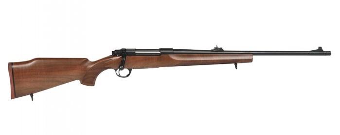 Carabine SABATTI ROVER 870 BATTUE Cal 30-06