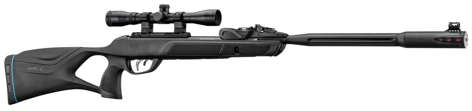 Carabine GAMO ROADSTER IGT 10xGen2