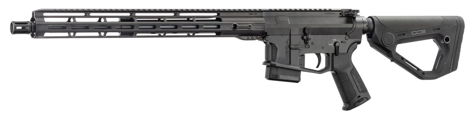 Carabine AR 15 HERA ARMS 15TH LS040/US040