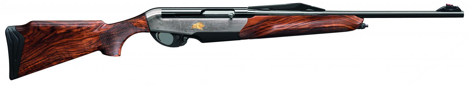 Carabine BENELLI ARGO E-LIMITED Cal 300WM