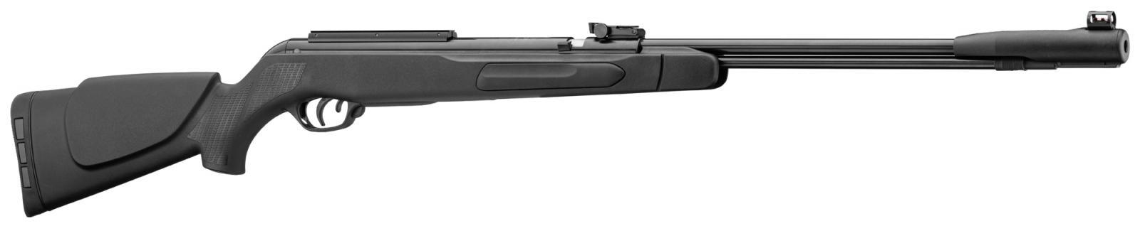 Carabine GAMO CFX